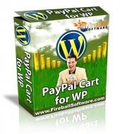 PayPal Cart for WP Private Label Rights