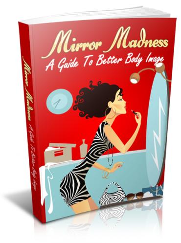 Mirror Madness