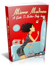 Mirror Madness Private Label Rights