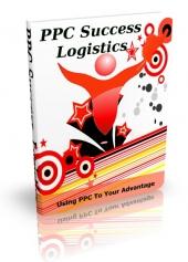 PPC Success Logistics Private Label Rights
