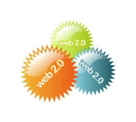 The Web 2.0 Resource Bible