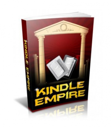 Kindle Empire