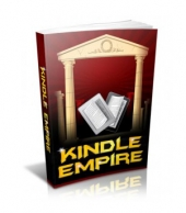 Kindle Empire Private Label Rights