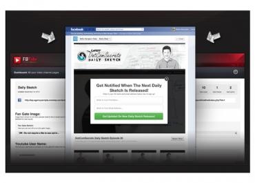 FB Tube Wordpress Plugin
