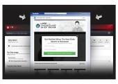 FB Tube Wordpress Plugin Private Label Rights