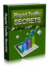 Rapid Traffic Secrets Private Label Rights