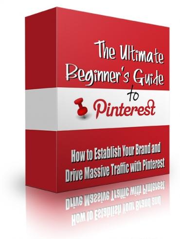 Pinterest Basics Course