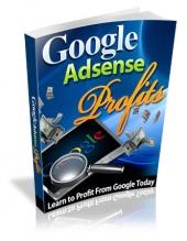 Google AdSense Profit Private Label Rights