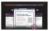 FB Webinar Private Label Rights