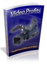 Video Profits Private Label Rights