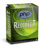 Simple PHP Redirect Private Label Rights
