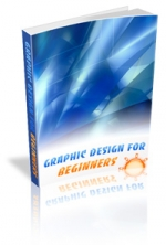 Graphic Design for Beginners Private Label Rights