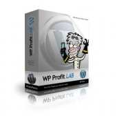 WP Profit Lab Email2List Add-on Private Label Rights