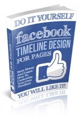 Diy Facebook Timeline Design For Business Pages Private Label Rights
