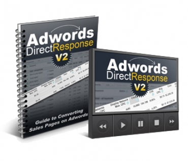 Adwords Direct Response V2