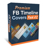 Premium FB Timeline Covers Private Label Rights
