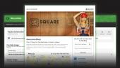 FB Local Hub Private Label Rights