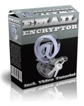 Email Encryptor Private Label Rights