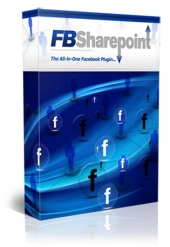 FB SharePoint Private Label Rights