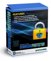 Download Protector Private Label Rights