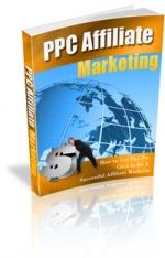 PPC Affiliate Marketing Private Label Rights