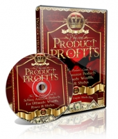 Physical Product Profits Private Label Rights