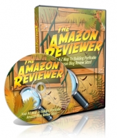 The Amazon Reviewer Private Label Rights
