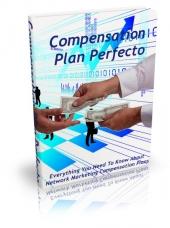 Compensation Plan Perfecto Private Label Rights