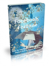 Facebook Fortune Private Label Rights