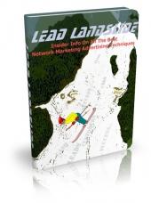 Lead Landslide Private Label Rights
