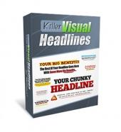 Killer Visual Headlines Private Label Rights