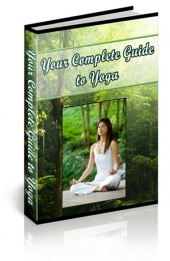 Your Complete Guide to Yoga Private Label Rights