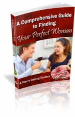 A Comprehensive Guide to Finding Your Perfect Woman Private Label Rights