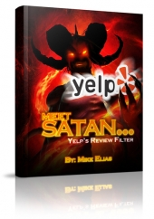 Meet Yelp's Review Filter Private Label Rights