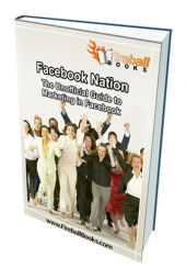 Facebook Nation Private Label Rights