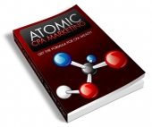Atomic CPA Marketing Private Label Rights