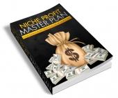Niche Profit Master Plan Private Label Rights