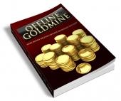 Offline Goldmine Private Label Rights