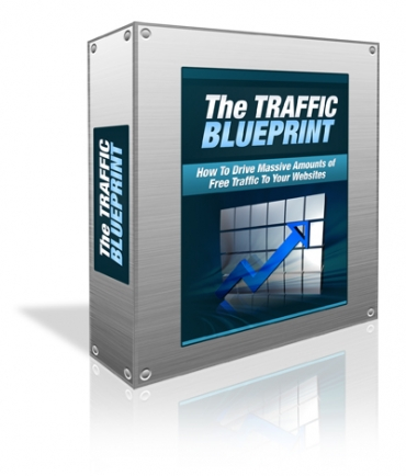 The Traffic Blueprint