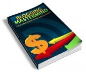 Blogging Mastermind Private Label Rights