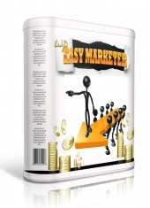 Wp Easy Marketer Private Label Rights