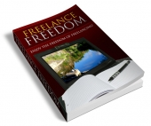 Freelance Freedom Private Label Rights