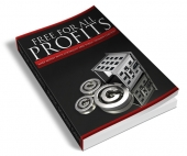 Free For All Profits Private Label Rights