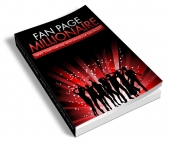 Fan Page Millionaire Private Label Rights