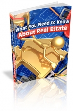 What You Need to Know About Real Estate Private Label Rights