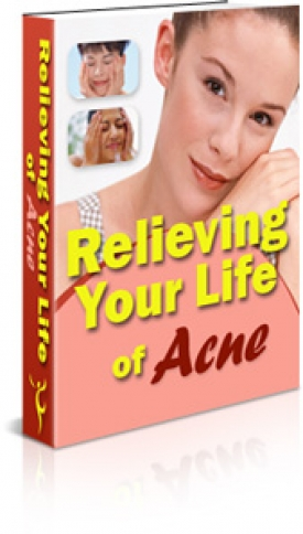 Relieving Your Life of Acme