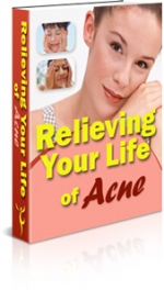 Relieving Your Life of Acme Private Label Rights