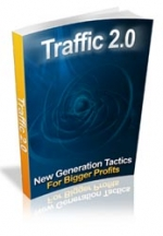 Traffic 2.0 Private Label Rights