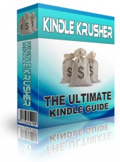 Kindle Krusher Private Label Rights