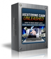 Mentoring Cash Unleashed Private Label Rights